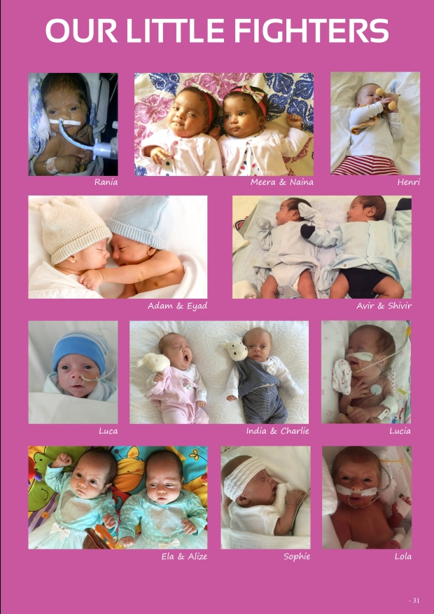 NICU welcome guide FINAL31